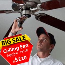 ceiling-fan-installation