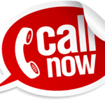 call-now (1)