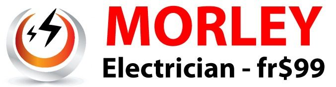 Morley Electrician: Call Tony – No Call Out Fees