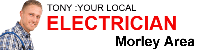 Morley Electrician Perth fr$99