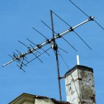 digital-TV-antennas-service