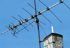 antennas morley perth