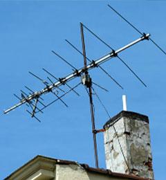 digital-TV-antennas-service