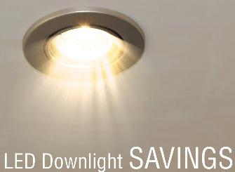 Upgrade Your Old Lighting Morley